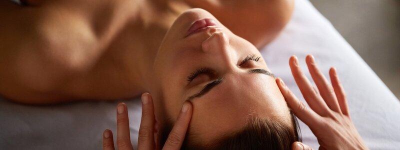 Beauty & Massage Voordeelactie